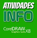 BOTÃO_COREL_INFO.jpg