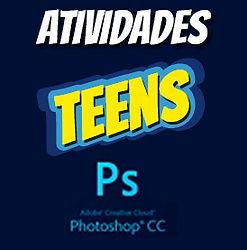 BOTÃO_PHOTOSHOP_TEENS.jpg