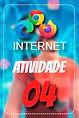 BOTÃO_INTERNET_4.jpg