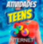 BOTÃO_INTERNET_TEENS.jpg