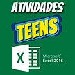 BOTÃO_EXCEL_TEENS.jpg