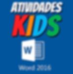 BOTÃO_WORD_KIDS.jpg
