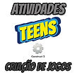 BOTÃO_GAMES_TEENS.jpg