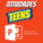 BOTÃO_PPOINT_TEENS.jpg