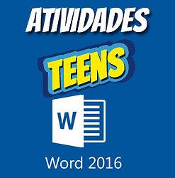 BOTÃO_WORD_TEENS.jpg