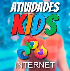 BOTÃO_INTERNET_KIDS.jpg
