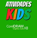 BOTÃO_COREL_KIDS.jpg
