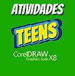 BOTÃO_COREL_TEENS.jpg