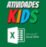 BOTÃO_EXCEL_KIDS.jpg