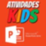 BOTÃO_PPOINT_KIDS.jpg