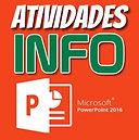 BOTÃO_PPOINT_INFO.jpg