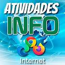 BOTÃO_INTERNET_INFO.jpg