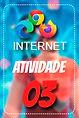 BOTÃO_INTERNET_1.jpg