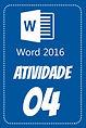 BOTÃO_WORD4.jpg