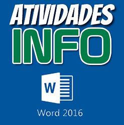 BOTÃO_WORD_INFO.jpg