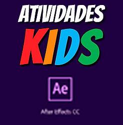 BOTÃO_AFTER_KIDS.jpg
