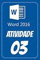 BOTÃO_WORD3.jpg