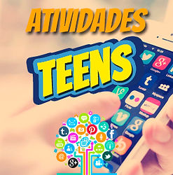 BOTÃO_MIDIAS_TEENS.jpg