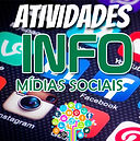 BOTÃO_MIDIAS_INFO.jpg