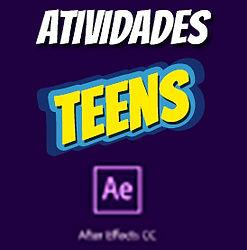 BOTÃO_AFTER_TEENS.jpg