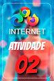 BOTÃO_INTERNET_2.jpg