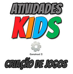BOTÃO_GAMES__KIDS.jpg