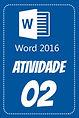 BOTÃO_WORD2.jpg