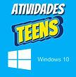 BOTÃO_WIN_TEENS.jpg
