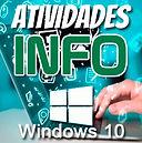 BOTÃO_WIN_INFO.jpg
