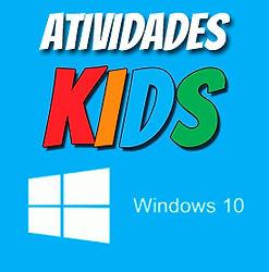 BOTÃO_WIN_KIDS.jpg