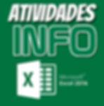 BOTÃO_EXCEL_INFO.jpg