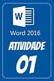 BOTÃO_WORD1.jpg