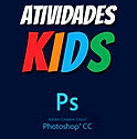 BOTÃO_PHOTOSHOP_KIDS.jpg
