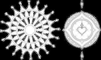 Asra designs@4x.png