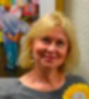artist Lois Perdue
