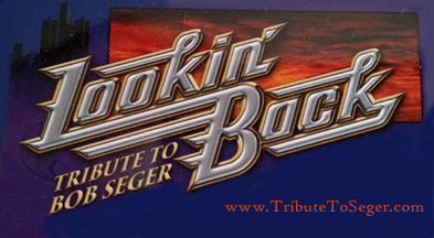 The Best Bob Seger Tribute Band!