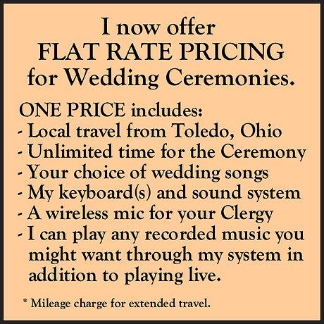 Flat rate weddings.jpg