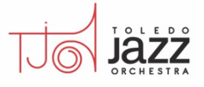 Toledo Jazz Orchestra