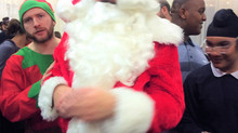 Christmas Bazzar