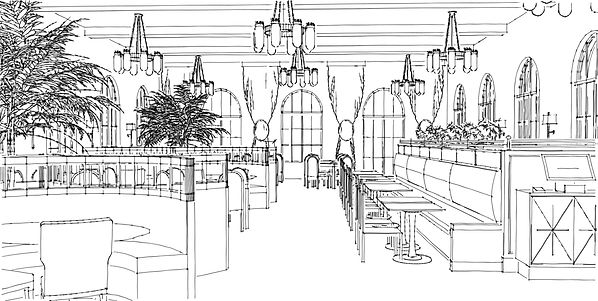 restaurant%20north%20center_edited.jpg
