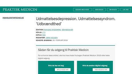 Google_Praktisk_Medicin_køb.JPG