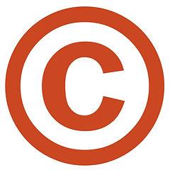 Copyright_logo_RødRGB.jpg