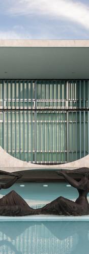 arquitetura-de-brasilia-palacio-alvorada