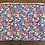 """Thumbnail: Mickey Macaron Zipper Pouch (8.5""""x6.5"""")"""