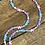 Thumbnail: Teddi Mask Chain