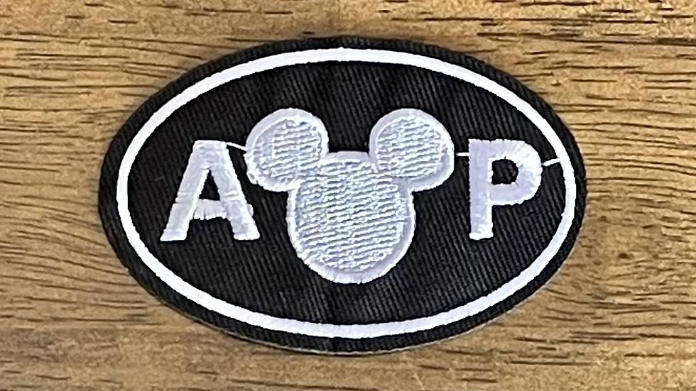 AP Patch