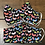 Thumbnail: Mickey Ear Hats (Black Backround)