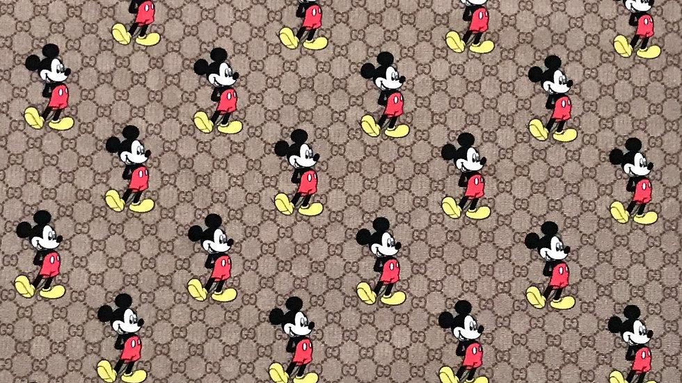 Mickey GG