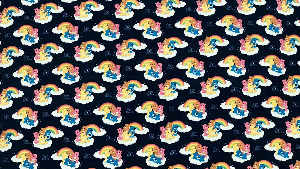 Care Bears (Navy)