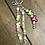 Thumbnail: Personalized Key Chain/Purse Charm